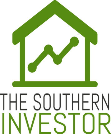 Southern Investor