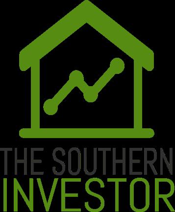 Southern Investor